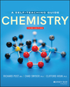 thumbnail image: Chemistry: Concepts and Problems, A Self-Teaching Guide, 3rd Edition