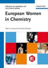thumbnail image: European Women in Chemistry