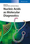 thumbnail image: Nucleic Acids as Molecular Diagnostics