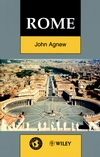 Rome (0471948861) cover image