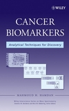thumbnail image: Cancer Biomarkers Analytical Techniques for Discovery
