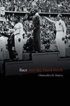 Race and the Third Reich: Linguistics, Racial Anthropology and Genetics in the Dialectic of Volk (0745631762) cover image