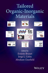 thumbnail image: Tailored Organic-Inorganic Materials