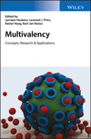 thumbnail image: Multivalency: Concepts, Research and Applications