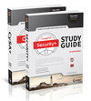 CompTIA Complete Cybersecurity Study Guide 2-Book Set: Exam SY0-501 and Exam CSA-001 (1119483662) cover image