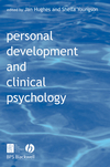 thumbnail image: Personal Development and Clinical Psychology