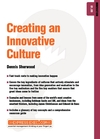 Creating an Innovative Culture: Enterprise 02.10 (1841123862) cover image