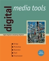 Digital Media Tools, 3rd Edition (EHEP000862) cover image