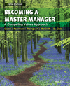 Becoming a Master Manager: A Competing Values Approach, 5th Edition (EHEP001762) cover image