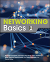 Introduction to Networking Basics, 2nd Edition (EHEP002062) cover image