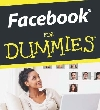 Facebook For Dummies, Inkling Edition (WS100062) cover image