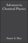 Advances in Chemical Physics, Volume 144 (0470547863) cover image