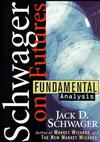 Fundamental Analysis Book & Study Guide Set  (0471133663) cover image