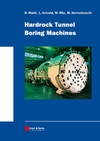 Hardrock Tunnel Boring Machines (3433016763) cover image