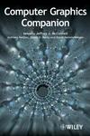 Computer Graphics Companion (0470865164) cover image