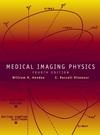 thumbnail image: Medical Imaging Physics, 4th Edition
