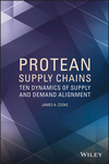 thumbnail image: Protean Supply Chains: Ten Dynamics of Supply and Demand...