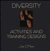 Diversity Activities and Training Designs (0883904365) cover image