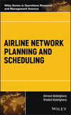 thumbnail image: Airline Network Planning and Scheduling