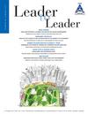 Leader to Leader (LTL), Volume 85, Summer 2017 (1119441765) cover image
