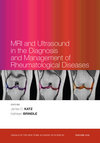 thumbnail image: MRI and Ultrasound in the Diagnosis and Managementof Rheumatological Diseases