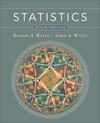 Statistics, 9th Edition (EHEP000265) cover image
