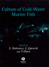 Culture of Cold-Water Marine Fish (0852382766) cover image