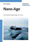 thumbnail image: Nano-Age: How Nanotechnology Changes our Future