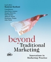 Beyond Traditional Marketing: Innovations in Marketing Practice (0470011467) cover image
