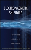 Electromagnetic Shielding (0470055367) cover image