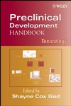 thumbnail image: Preclinical Development Handbook Toxicology