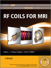 thumbnail image: RF Coils for MRI