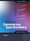 thumbnail image: Practical Gamma-ray Spectroscopy 2nd Edition