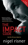 The Impact Code: Live the Life you Deserve (1841127167) cover image