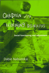 thumbnail image: Children with Learning Disabilities Social Functioning and Adjustment