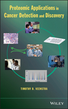 thumbnail image: Proteomic Applications in Cancer Detection and Discovery