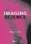 thumbnail image: Imaging Science