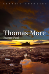 Thomas More (0745692168) cover image