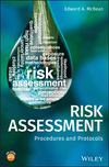 thumbnail image: Risk Assessment: Procedures and Protocols