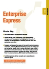 Enterprise Express: Enterprise 02.01 (1841123668) cover image