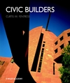 Civic Builders (0471498769) cover image