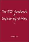 The RCS Handbook & Engineering of Mind Set (0471722669) cover image