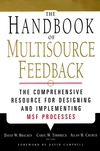 The Handbook of Multisource Feedback (0787952869) cover image