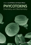 thumbnail image: Phycotoxins: Chemistry and Biochemistry, 2nd Edition