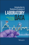 thumbnail image: Introduction to Statistical Analysis of Laboratory Data