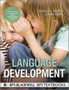 thumbnail image: Language Development