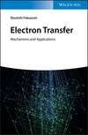 thumbnail image: Electron Transfer: Mechanisms and Applications