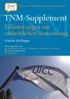 TNM-Supplement: Erlauterungen zur einheitlichen Anwendung, 4th Edition (3527669469) cover image