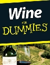 Wine For Dummies, Inkling Edition (WS100069) cover image