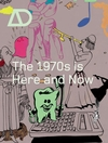 The 1970s is Here and Now (047001136X) cover image